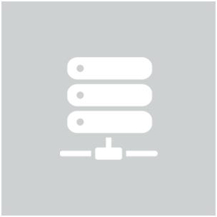 Sharpedge IT LLC - Web Hosting