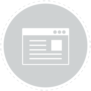 Sharpedge IT LLC - Website Design